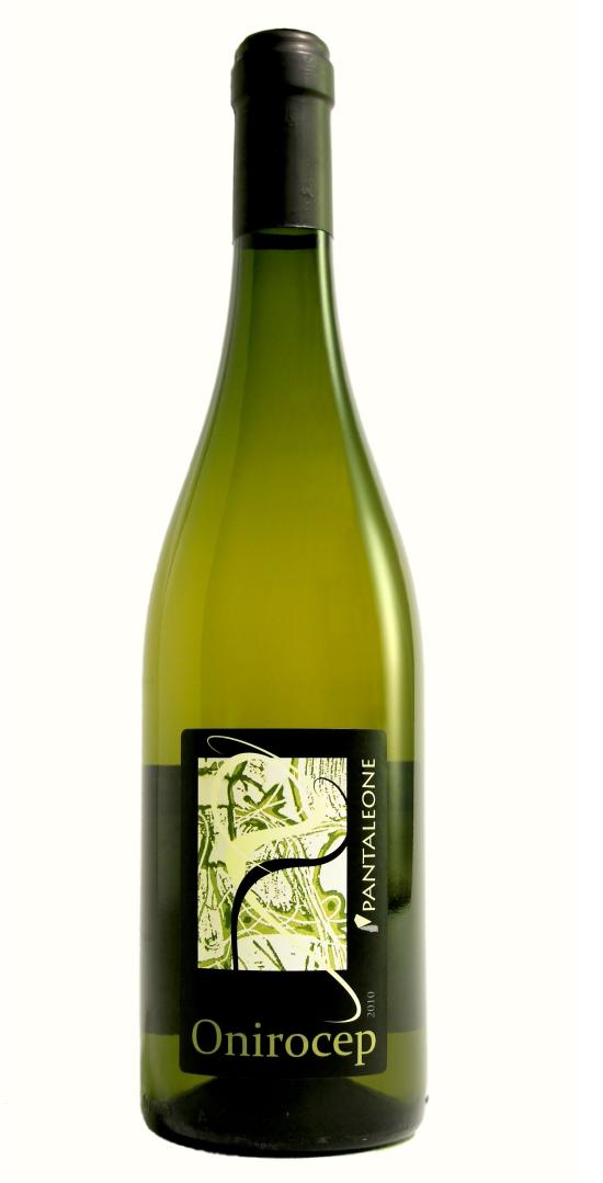Vino Bianco - Onirocep