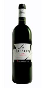 La Ribalta - cantina Pantaleone